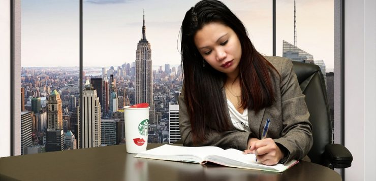 Quelques bonnes raisons d'aller étudier à l'étranger