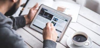 Pourquoi se former aux métiers du numérique