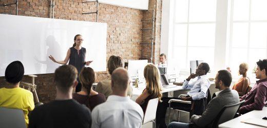 5 bonnes pratiques pour la gestion de vos ressources humaines