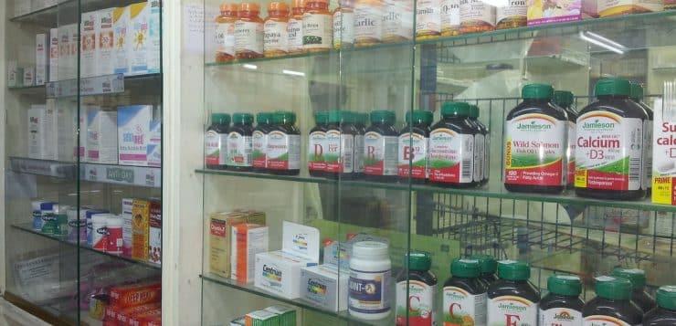 Quelle formation pour devenir pharmacien