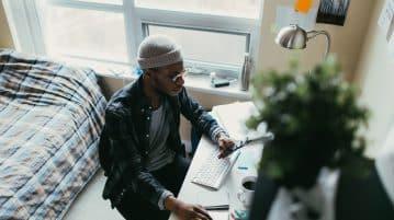 Comment choisir une résidence étudiante pour ses études