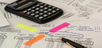 Devenir expert-comptable, quelle formation ?
