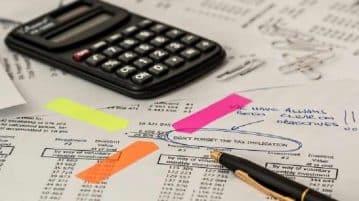 Devenir expert-comptable, quelle formation