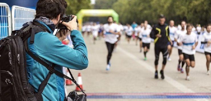 Devenir photographe, quelle formation