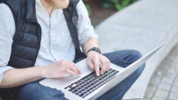 Freelance réussir
