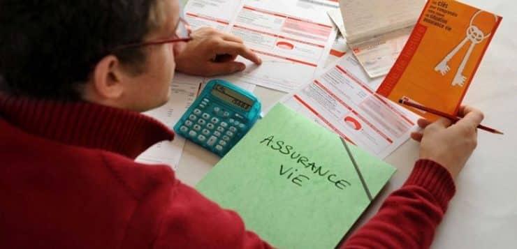 L'assurance vie séduit à nouveau les épargnants