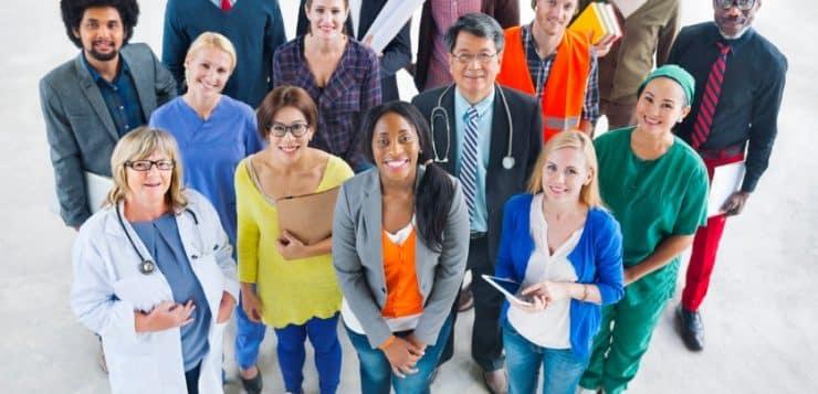 Compte personnel de formation: un délai supplémentaire est accordé pour mentionner vos heures DIF