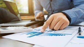 Pourquoi réaliser un audit pour son entreprise