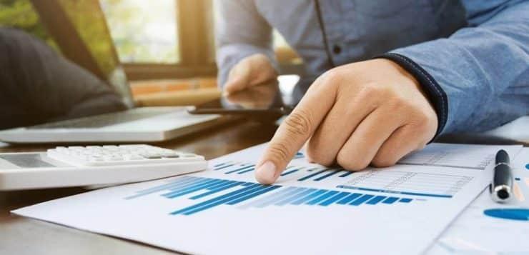 Pourquoi réaliser un audit pour son entreprise ?