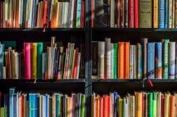 Acheter un livre pédagogique en quelques clics avec Internet