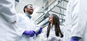 Quels établissements scolaires innovants pour devenir ingénieur ?