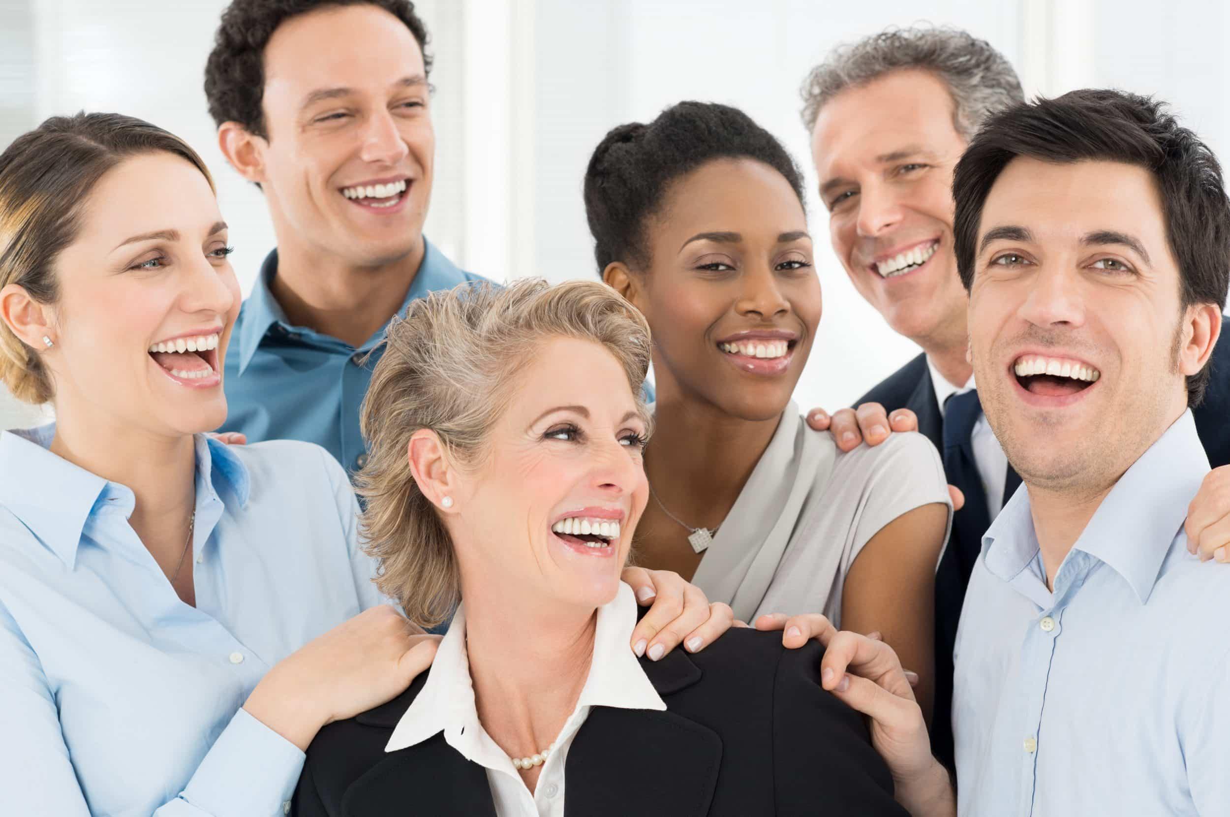 Traits de personnalité essentiels pour devenir cadre en entreprise