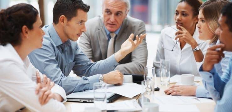 Statut de cadre et statut de cadre supérieur : quelles différences ?