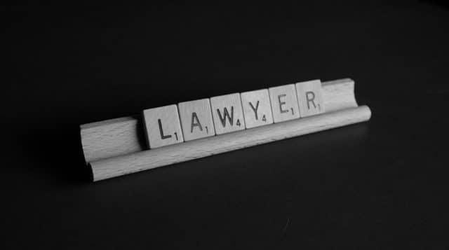 Quel est le salaire net d'un avocat ?