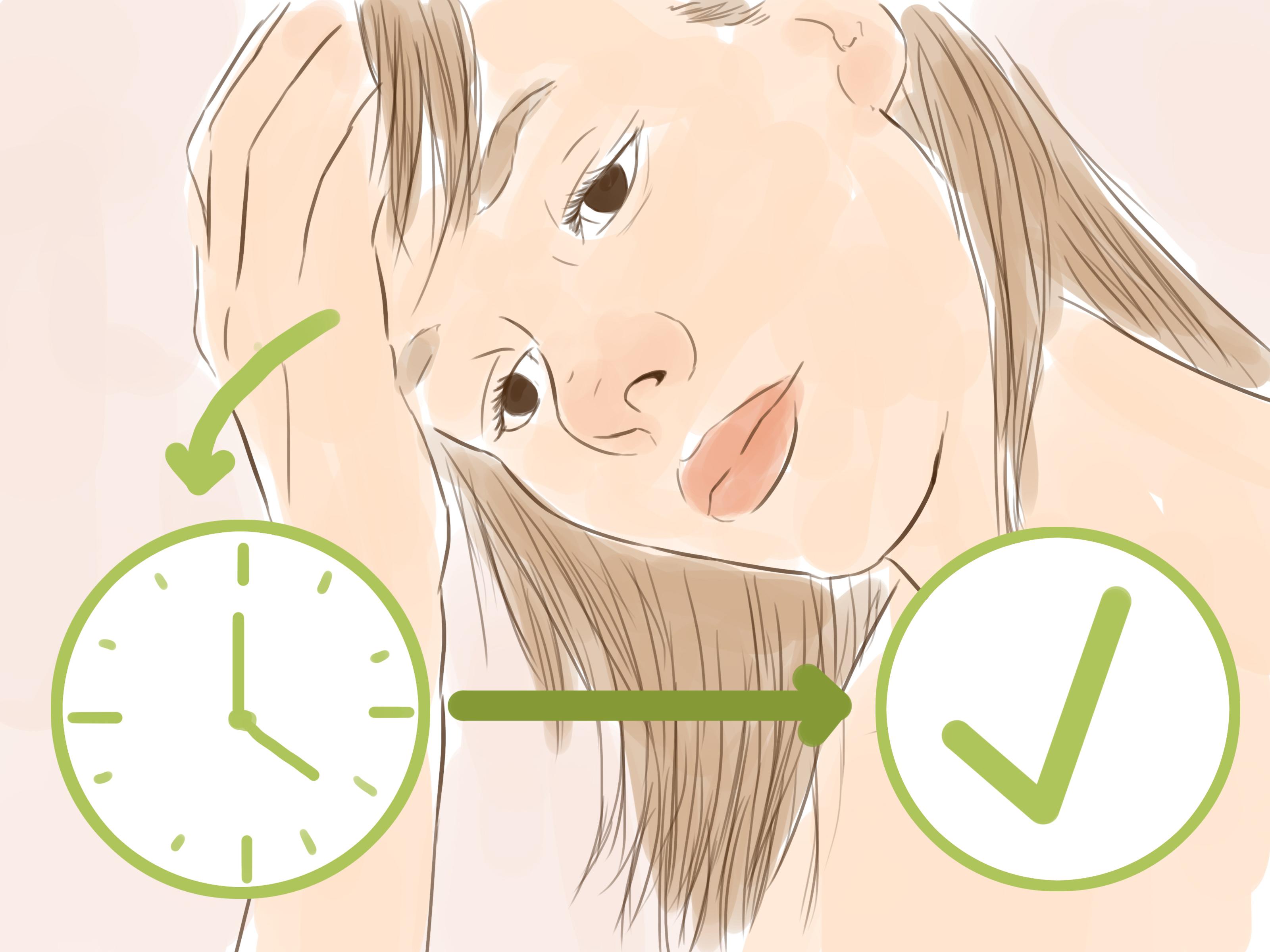 Reprendre le travail après les vacances : 7 étapes à surmonter
