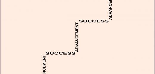 Principe de Dilbert : pourquoi les employés les plus incompétents deviennent toujours managers