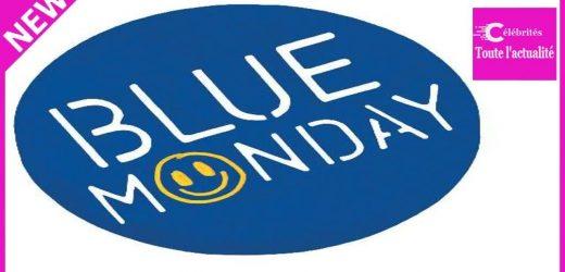 La supercherie du «Blue Monday», jour le plus déprimant de l'année