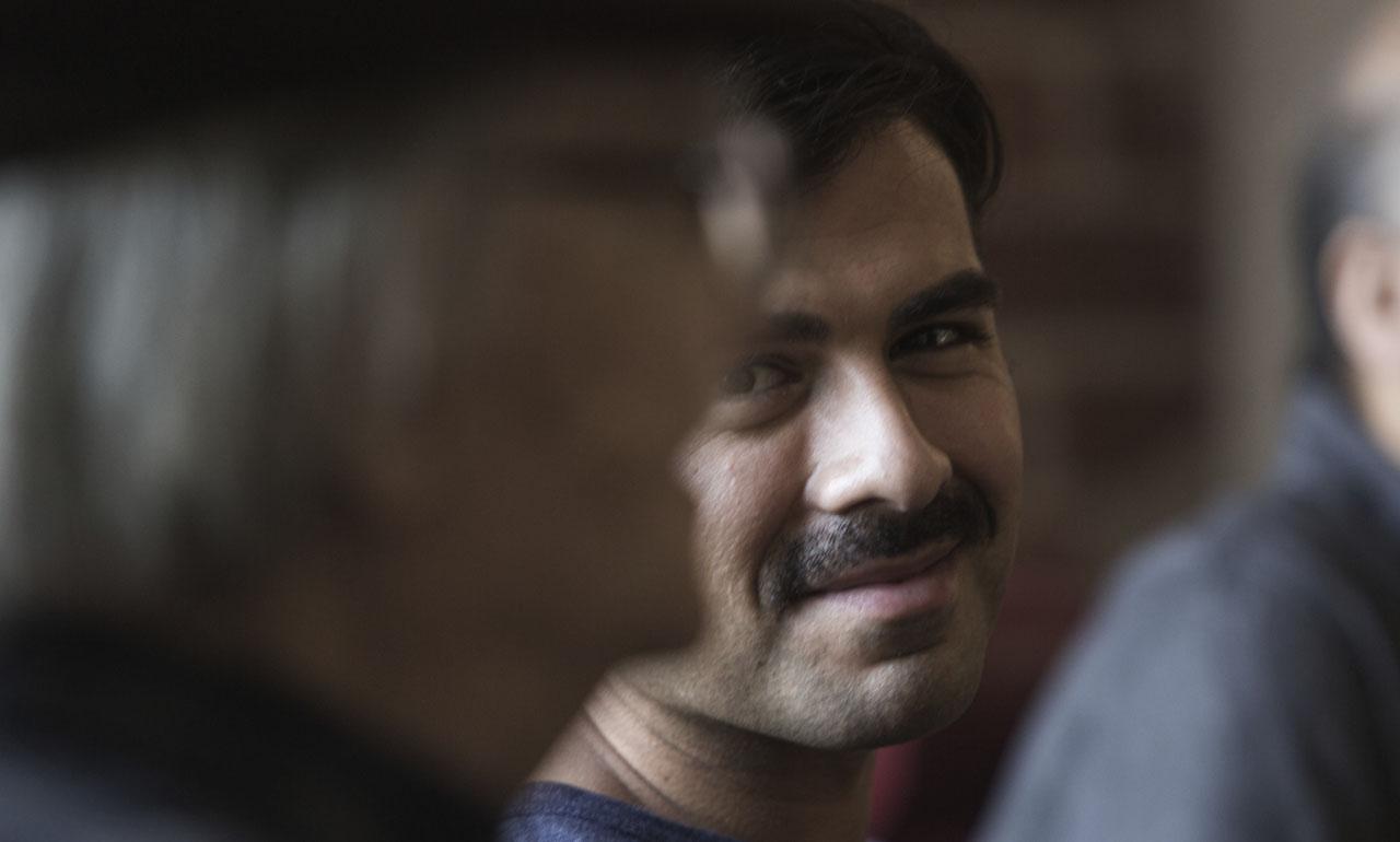 Movember: Quel est ce nouveau mouvement?