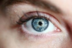 Les métiers de l'optique vous offrent de belles perspectives : formez-vous