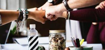 Les startups qui devraient recruter en 2019