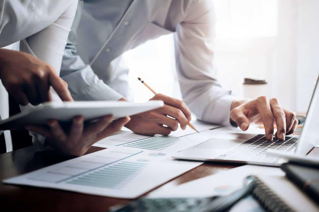 Des formations en gestionnaire de paie