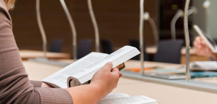 Étude notariale : définition et organisation